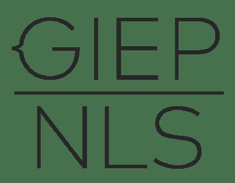 GIEP – NLS  | ג'יאפ נלס