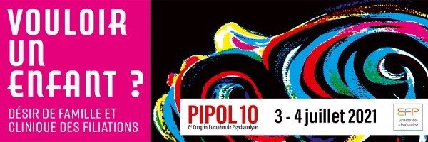 pipol10